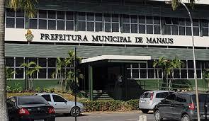 Prazos de licenciamento urbano e de alvarás de construção são prorrogados pela prefeitura de Manaus