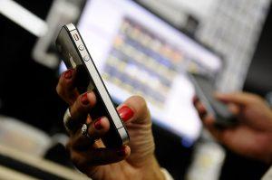 Novo vazamento expõe dados telefônicos de mais de 100 milhões de brasileiros
