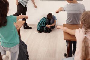 Aplicativo manauara ensina crianças a combater o bullying na escola