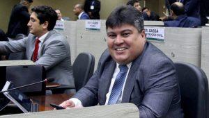 Imoral: Em plena pandemia e caos, Câmara de vereadores de Manaus gastará R$ 3 milhões para fazer live