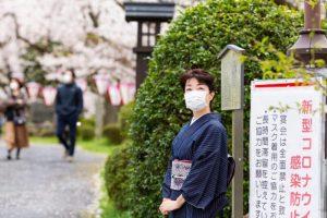 Cinco meses antes da Olímpiada, Japão aprova primeira vacina
