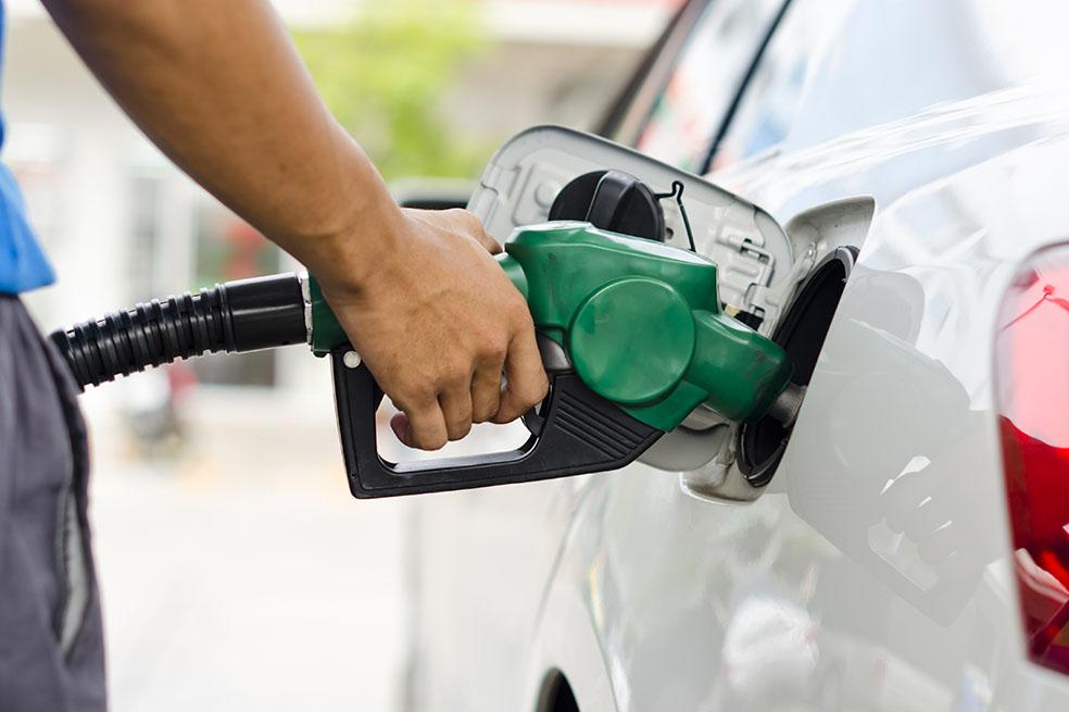 Prepare o bolso! Petrobras anuncia novo aumento da gasolina e do diesel