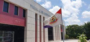 TCE aprova resolução e institui sistema de fiscalização à distância no Amazonas