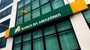 Banco da Amazônia abre os cofres e vai disponibilizar R$ 1,1 bilhão para financiamentos ao setor produtivo do Amazonas