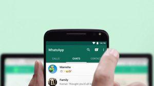 É possível que uma conta de WhatsApp seja roubada ou hackeada mesmo com a verificação em duas etapas?