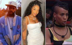 Neymar, Ludmilla, Jojo e mais famosos 'cancelam' Karol Conká por postura no 'BBB 21