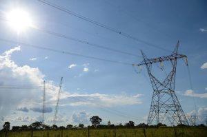 Conta de energia pode ficar mais barata com novo marco regulatório do setor