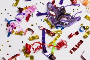 Carnaval 2021 será feriado no Brasil? Saiba como a Covid-19 afetou a festa