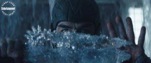Mortal Kombat: novo filme tem trailer revelado com referência ao Brasil