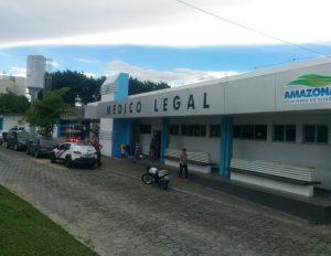 Homem morre enquanto participava de orgia em motel de Manaus