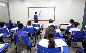 Professores da Semed ameaçam paralisar trabalhos durante a pandemia