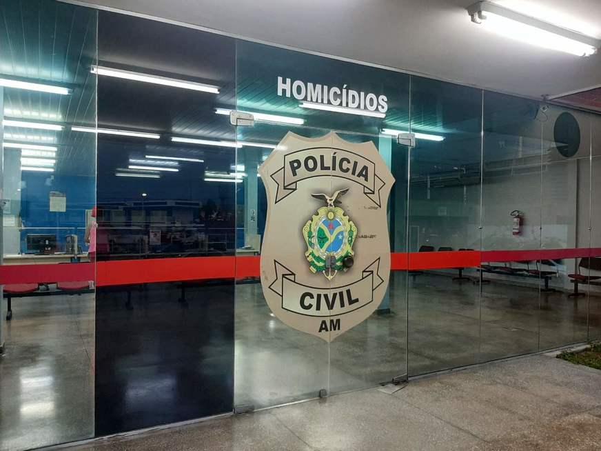 Homem é morto a tiros após atentado no bairro Jorge Teixeira, na Zona Leste de Manaus