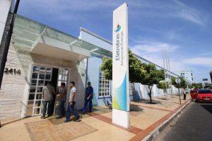Concessionária de energia é condenada por cobrança milionária e retenção indevida de receita do município de Manaus