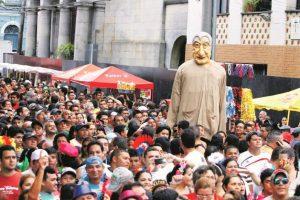 Decreto municipal determina suspensão do feriado de Carnaval de 2021