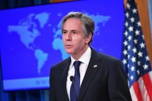 EUA apontam desrespeito do governo brasileiro à liberdade de expressão e citam violência a jornalistas