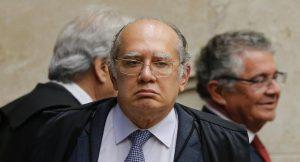 Segunda Turma rejeita pedido de Fachin e mantém julgamento da suspeição de Moro