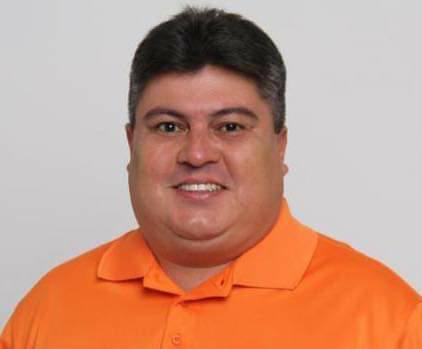 Durante home office, David Reis gasta R$ 14 mil de gasolina e carro