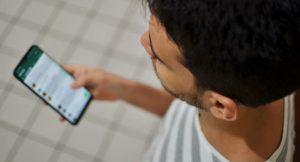 Ensino remoto: pais devem ficar atentos aos cuidados com crianças e adolescentes na internet