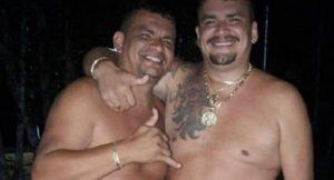 Ex-segurança e pistoleiro de líder da FDN é executado enquanto trabalhava de pedreiro em Manaus