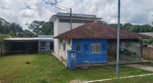 Funcionário público é preso por estelionato no Amazonas