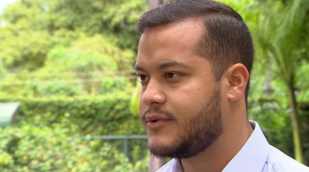 Ministério Público Eleitoral dá parecer contra recurso que pede suspensão de cassação de ex-prefeito de Coari