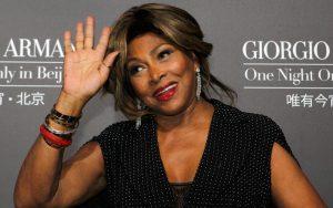 Tina Turner se despede da vida pública com documentário e diz: 'Não foi uma vida boa'