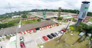 Justiça multa Umanizzare em R$ 10,1 milhões por violar contrato de gestão de presídio em Manaus