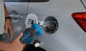 Preço do álcool dispara e acompanha aumento do litro da gasolina