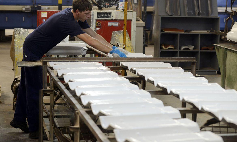 FGV: indicadores de emprego apresentam piora em fevereiro
