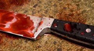 Mulher é presa após matar marido esfaqueado em Manaus