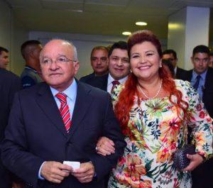 """Julgamento da operação """"Maus Caminhos"""" é transferido para justiça estadual"""