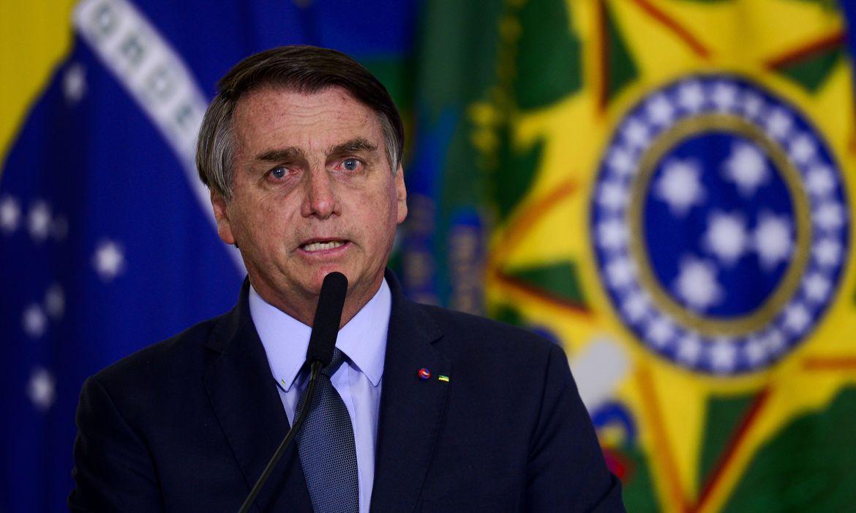 Governo Bolsonaro compra todo o estoque das vacinas Pfizer e Johnson & Johnson disponíveis no mercado