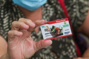 Termina neste sábado prazo para buscar cartão auxílio em Manaus