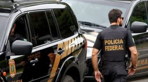 Polícia Federal deflagra Operação Quarta Parcela no combate a fraudes contra benefícios emergenciais