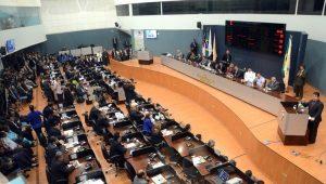 Câmara analisa projeto que autoriza compra direta de vacinas para Manaus