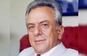 Ex-governador de Goiás morre de Covid após esperar 3 dias para vaga em UTI