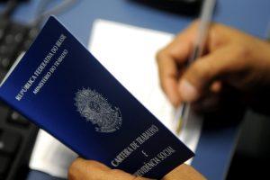 Confira as 32 vagas de emprego ofertadas pelo Sine Amazonas nesta terça