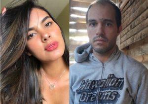 Caso Kimberly: Justiça retoma audiência nesta semana em Manaus
