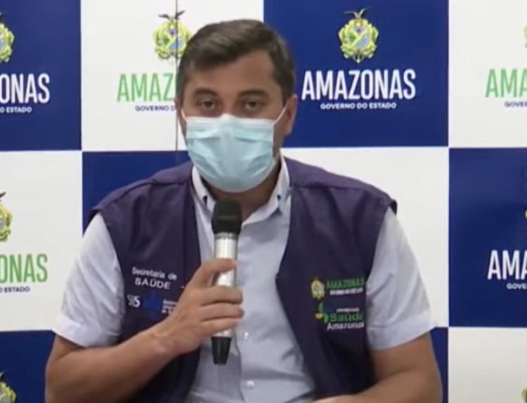 Salões de beleza, marinas e mais são liberados em novo decreto no Amazonas
