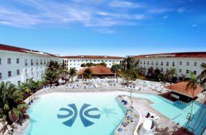 Tropical Hotel deve voltar a funcionar em 2022 com oferta de mil empregos em Manaus