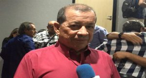 Prefeito de Tabatinga é condenado a devolver valor milionário aos cofres do FNDE