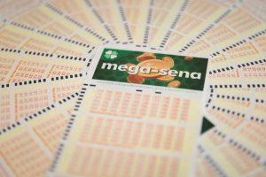 Mega-Sena, concurso 2.355: ninguém acerta as seis dezenas e prêmio vai a R$ 27 milhões