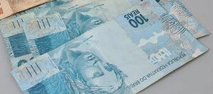 Segunda parcela do 'Auxílio Manauara' começa a ser paga nesta quarta (24); veja cronograma