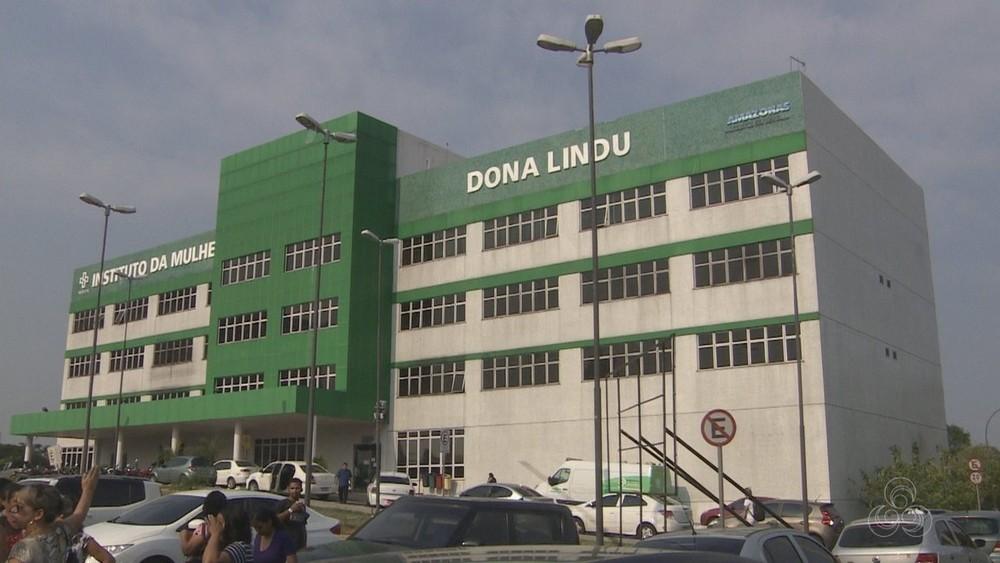 Paciente morre com Covid após ser tratada com nebulização de hidroxicloroquina em Manaus; procedimento contraria padrão, diz secretaria