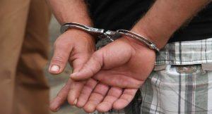 Homem é preso por matar pedestre atropelado em Manaus