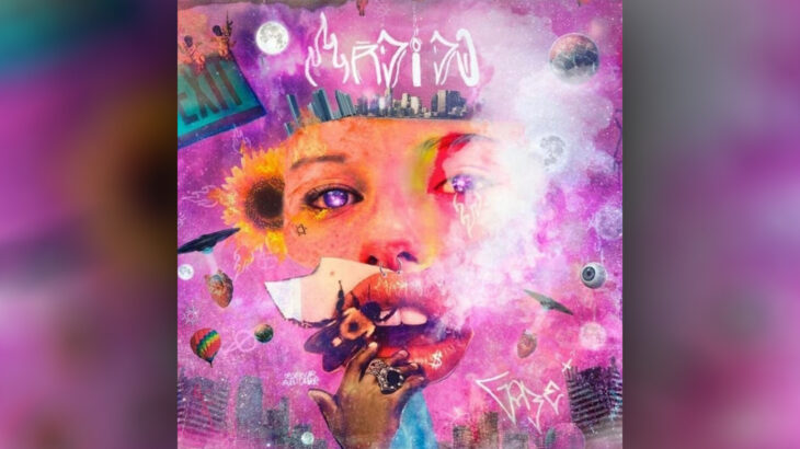 Rapper manauara lança EP com canções inspiradas em poesias e superação
