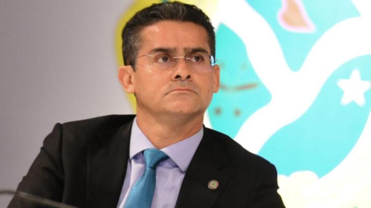 Em Manaus, prefeito suspendeu plano de saúde de 40 mil servidores e pode ter contribuído para 'onda' de mortes por Covid