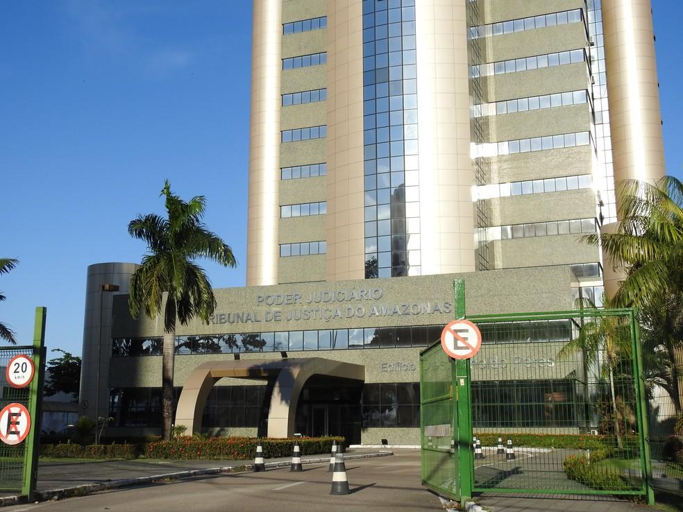 Médico veterinário é condenado a 3 anos de prisão por assediar e tentar estuprar funcionária em Manaus