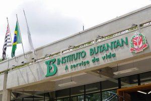 Matéria-prima vinda da China acaba, e Butantan suspende envase da vacina CoronaVac
