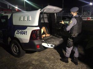 Filho se recusa a cortar o cabelo e mata o pai após discussão em Manaus